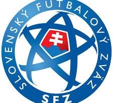Окончательная заявка сборной Словакии на Евро-2016