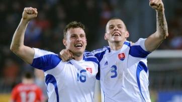 Дюрица: «Мы победили немцев, потому что играли фантастически»