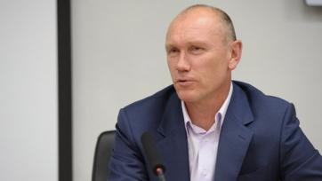 Если Аленичев покинет «Спартак», то Родинов подаст в отставку