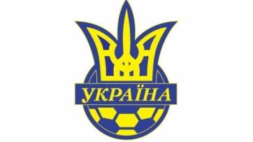 Михаил Фоменко назвал фамилии 23-х игроков, которые отправятся во Францию