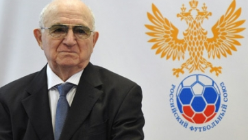 Никита Симонян: «Слуцкий заслуженно признан лучшим тренером года»