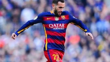 «Милан» и «Интер» хотят приобрести Видаля