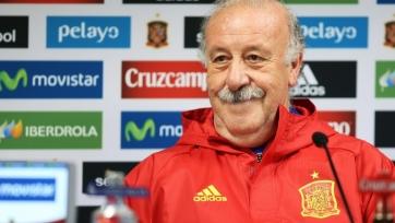 Испанцы определились с заявкой на Евро. Иско и Сауль пропустят турнир