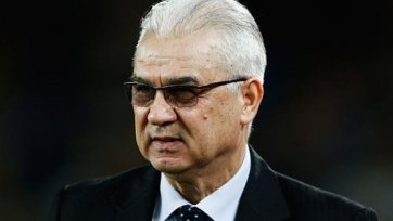 Йордэнеску обнародовал заявку румын на Евро