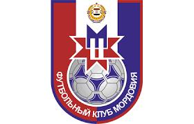 Сборы «Мордовии» снова пройдут в Сербии