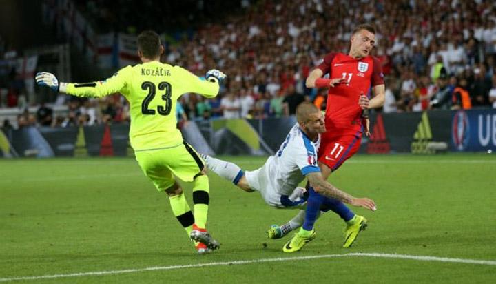 Звёзды АПЛ, провалившие групповой этап Евро-2016