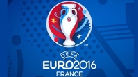 Обзоры матчей ЕВРО-2016 - 14 день (25.06.2016)