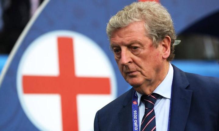 Англия и Испания – на выход. Итоги 16 игрового дня Евро-2016