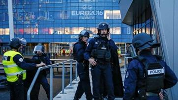 Госдеп США предупреждает американцев о возможных терактах во Франции