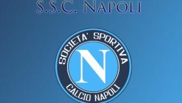 «Наполи» собирается продать игроков на 40 миллионов евро