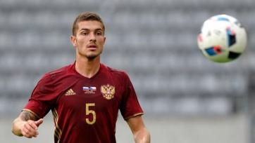 Нойштедтер опроверг информацию о переговорах с ЦСКА