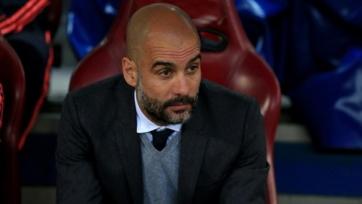 Гвардиола планирует подписать ещё шесть-семь футболистов