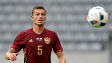 Министр молодёжи спорта Украины: «Запомните этого «ватника». Его фамилия Нойштедтер»