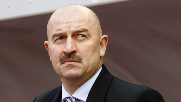 Черчесов близок к подписанию контракта с «Зальцбургом»