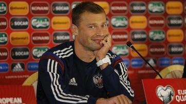 В.Березуцкий: «Надо сыграть так, чтобы не было стыдно за себя и за свою страну»