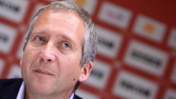Вице-президент «Монако»: «В следующем сезоне наша команда будет ещё сильнее»