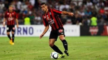 Плеа стал трансферной целью «Вильярреала» и «Вест Хэма»