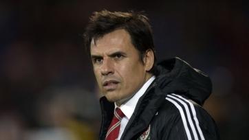 Наставник сборной Уэльса считает свою команду самой слабой в группе