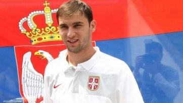 Бранислав Иванович: «Думаю, что российская сборная сумеет выйти из группы»
