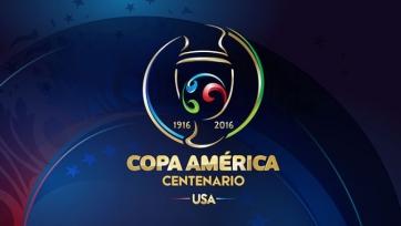 Копа Америка: гимн Чили вместо гимна Уругвая