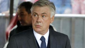 Конте: «Баварию» под руководством Анчелотти ждёт успех»