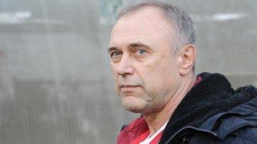 Долматов: «По «Динамо» пока ничего неизвестно, жду ответа сегодня»