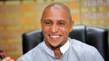 Р.Карлос: «Криштиану должен стать обладателем Золотого мяча в этом сезоне»