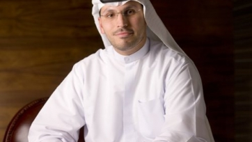 Аль-Мубарак: «Гвардиола – тренер-победитель, он это доказывал во всех командах»