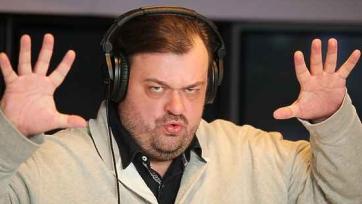 Уткин: «Вся история с легионерами в РФПЛ мне вообще кажется очень сильно надуманной»