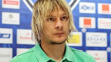 Милош Красич перейдет в «Вердер»?