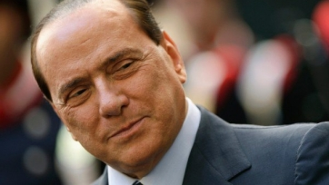 Президент «Милана» попал в больницу
