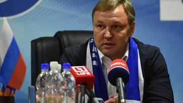 Владимир Соловьёв: «Калитвинцев – это махровый русофоб и укропатриот»
