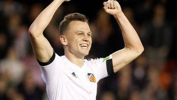 Черышев может готовиться к сезону вместе с «Реалом»