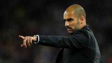 Goal: «Манчестер Сити» сможет приглашать игроков «Баварии»