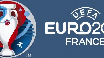 Пенальти на групповом этапе Евро – быть!