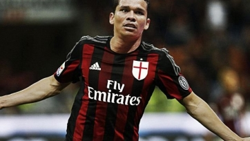 «Валенсия» готова предложить 17 миллионов евро за Бакку