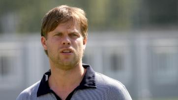 Владислав Радимов будет комментировать игры Чемпионата Европы на «Матч ТВ»