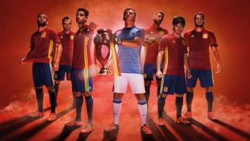 Transfermarkt: У сборной Испании самый дорогой состав на Евро