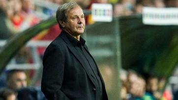 Козак: «Валлийская сборная – это не только Гарет Бэйл»