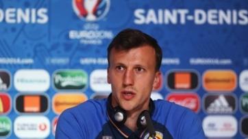 Кирикеш надеется на то, что Румыния обыграет Францию