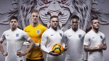 Киран Дайер: «Кроме Харта, в сборной Англии нет звёзд»