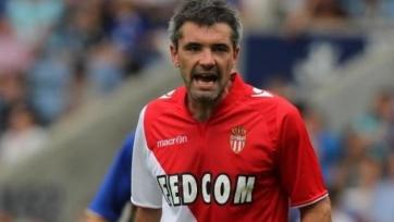 Тулалан может подписать контракт с «Бордо»