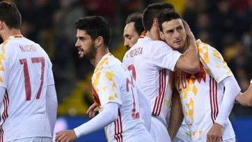 Адурис: «Здорово осознавать, что я один из наиболее возрастных игроков этого Евро»