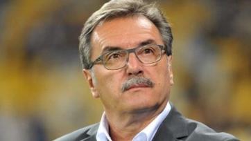 Анте Чачич: «Хочу забыть сегодняшнюю победу как можно быстрее»