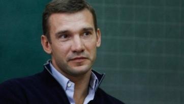 Андрей Шевченко: «Забили бы до перерыва, то во втором тайме была бы другая игра»