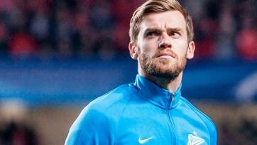 Ломбертс хочет продолжить карьеру в Бельгии