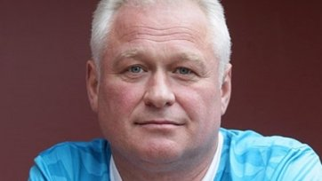 Владимир Долгополов умер в тюрьме