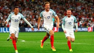 Дайер: «Матч с валлийцами будет особенным, его можно назвать английским»