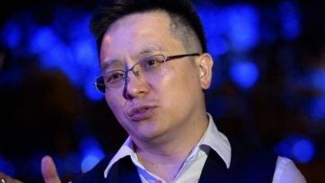 Тони Ся – новый владелец «Астон Виллы»