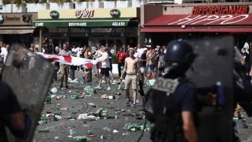 Андронов: «Действия французской полиции – это полный провал»